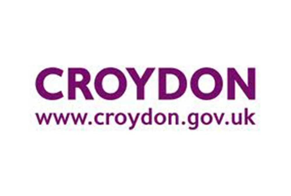 Croydon Borough Council